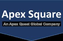 Apex Square