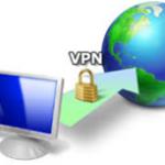 Re-think-VPN-pic3-150x150